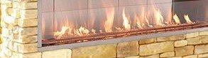 custom-fire-pit-lakewood-co