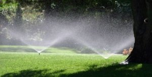 lawn-sprinklers-Cherry-Creek-CO