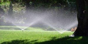 lawn-sprinklers-Cherry-Creek-CO