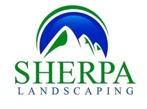 Sherpa Landscaping